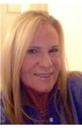 Jodie Lutz