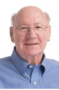 Jim Curtis