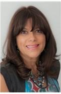Mai Garcia Rodulfo