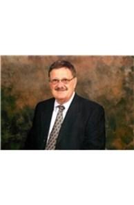 Bob Gibilisco