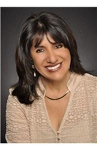 Diana De La Torre