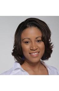 Rochelle Rene