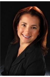 Danielle St. Onge