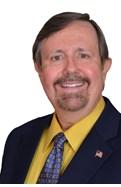 Brad Billings