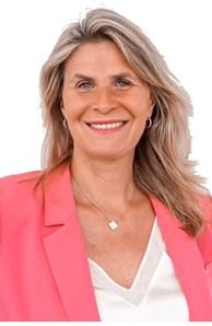Sandra Debuire