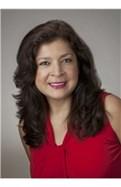 Sandra Ortegon