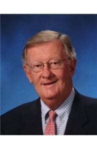 Ken Hoover