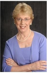 Mary Wittkamp