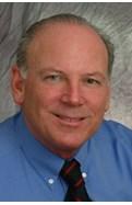 Mickey Schweitzer