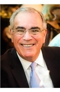 Bernie Rubinstein
