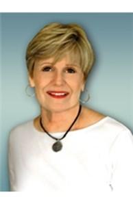 Lynn Luken