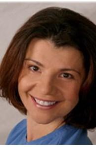 Dragana Kolundzic-Grgic