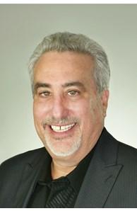 Robert Giordano