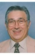 Larry Kersten