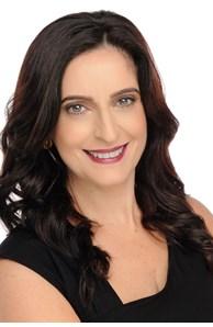 Beatriz Naranjo Medina