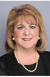 Renee Pollack