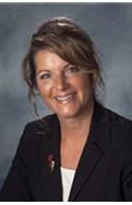 Renee Mangold
