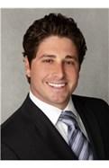 Ryan Ackerman