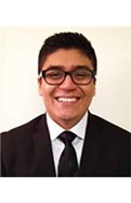 George Laos