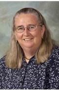 Helene Hyland