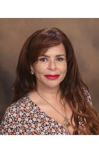 Nidia Martin