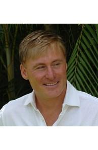 Steven Roberge
