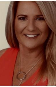 Melissa Perrigoue