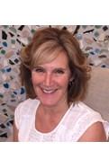 Kimberly Gorman