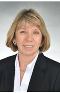 Monika Mueller