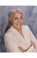Elida Rivera