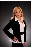 Renata Agredo
