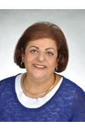 Judy Barbato