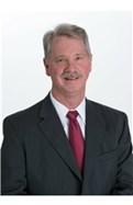 Rick Howe