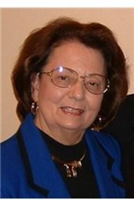 Esther Frankenberger