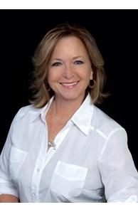 Mary Gail Earl