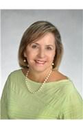 Denise Langlois
