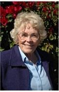 Janet Rowe Dugan