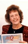 Jane Giroux