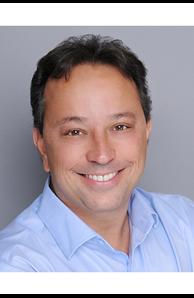Patrick Jaimez