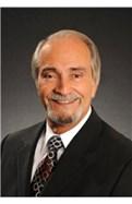 Gene Mastro