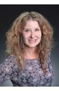 Arlene S. Wallach