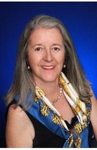 Dominique Mauger