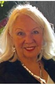 Renee Gross