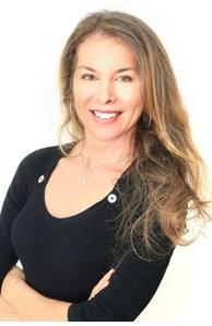 Laurie Ann von Wald