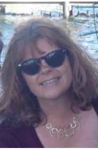 Yvonne Martens