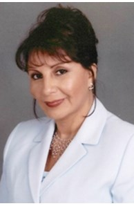Julieta Villafuerte
