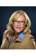 Cyndi Myers