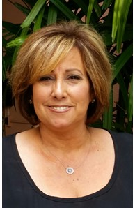 Diane Pernetti