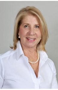 Julie Devlin