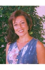 Judith Egyarto